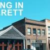 Living in Everett, WA