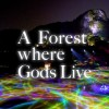 A Forest Where Gods Live