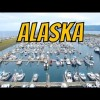 10 Best Places to Visit in Alaska   Top Tourist Attractions   Wacky Alan