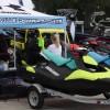 Jacksonville's In-Water Boat Show Is Under Way At Metropolitan Park