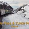 White Pass & Yukon Route Railroad, Alaska