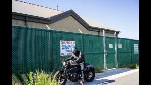 Virginia Beach: America's True Navy Town