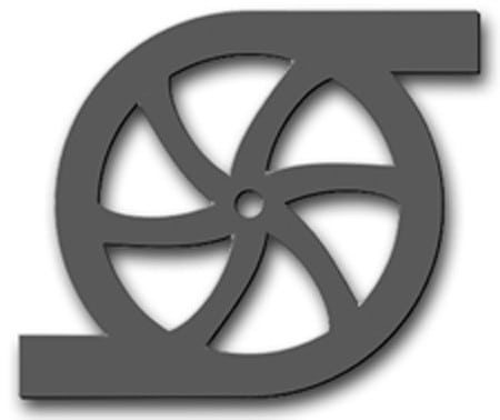 Gas Turbine System Technician (GS)