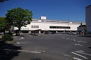 Shin-Shirakawa