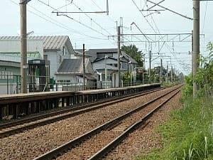 Kami-Iijima