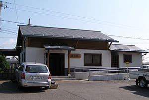 Niwasaka