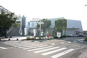 Tendō