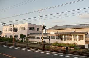 Sakuramizu