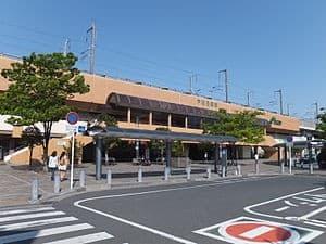 Toda-Kōen