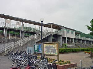 Kamihobara