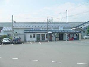 Kuriyagawa