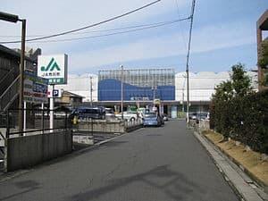 Myōden