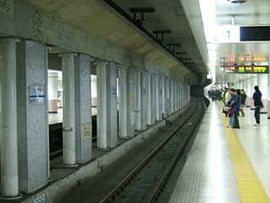 Tōyōchō