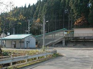 Tsugaru-Yunosawa