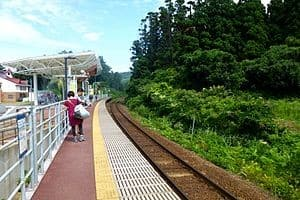WeSPa-Tsubakiyama