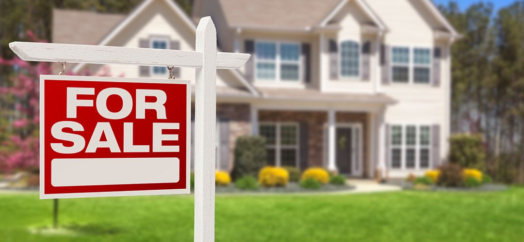 Advertise Your Home for Sale or Rent