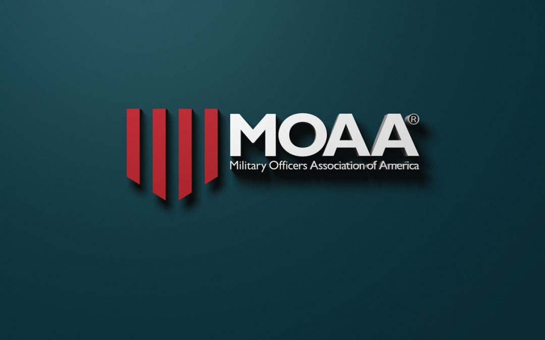 Is MOAA Tricare Supplement Right for You?