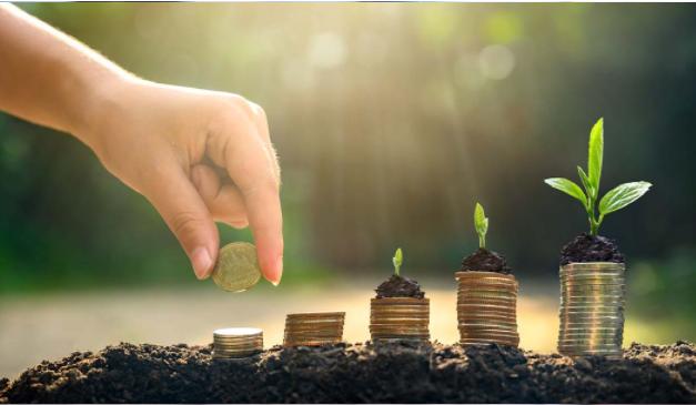 Personal Financial Management Program – Eielson AFB